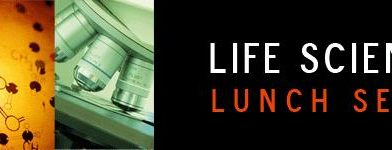 Life Sciences Lunch Series
