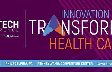 The MedTech Conference – September 24-26 – Philadelphia, PA