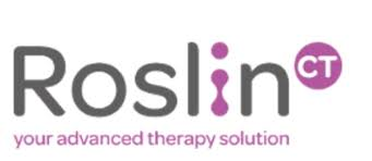Roslin CT – Indiana Health Industry Forum