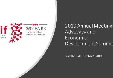 2019 Annual Meeting:Advocacy and Economic Development Summit