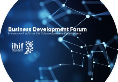 Business Development Forum