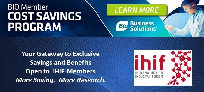 BIO Business Solutions