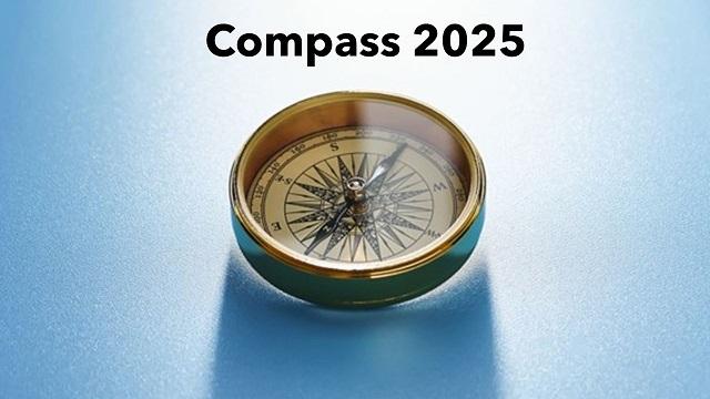Compass 2025 Survey
