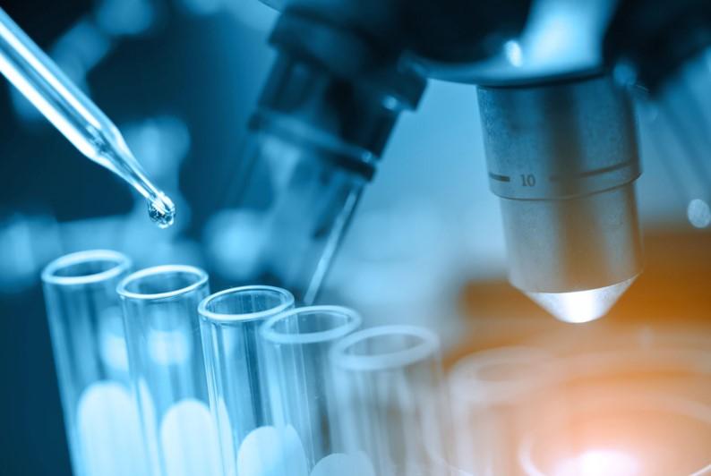 IHIF Medical Manufacturing Survey
