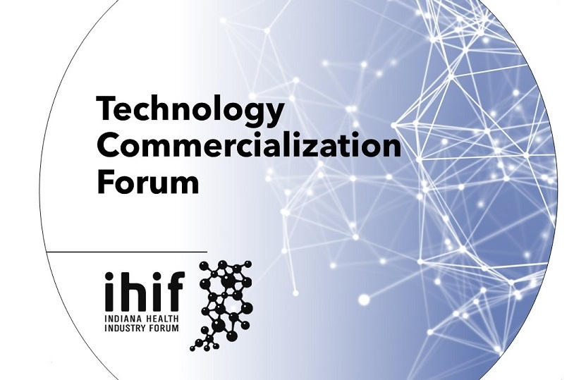 Technology Commercialization Forum