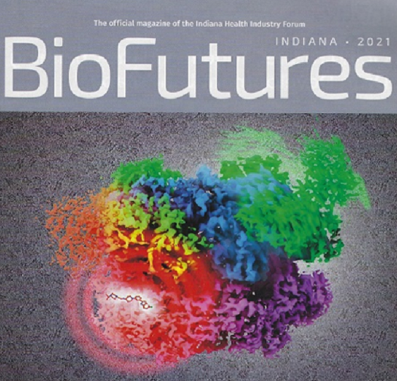 BioFutures 2022 – Reserve Ad Space Now